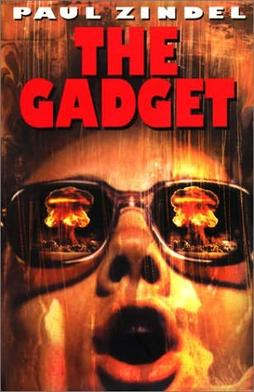 The Gadget novel  Wikipedia