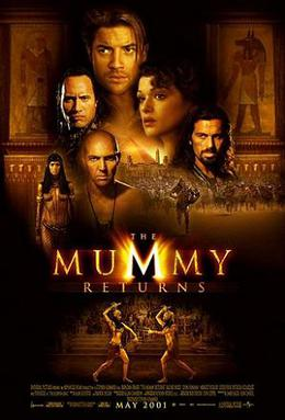 """//upload.wikimedia.org/wikipedia/en/b/b7/The_Mummy_Returns_poster.jpg"""" cannot be displayed, because it contains errors."""
