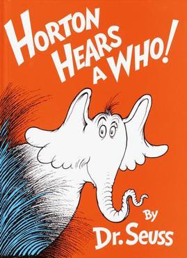 HortonHearsAWhoBookCover.jpg (344×475)