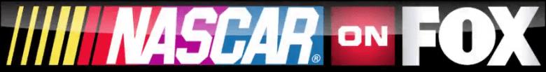 File:NASCAR on Fox 2013 logo.png - Wikipedia