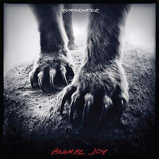 File:Shearwater - Animal Joy.jpg