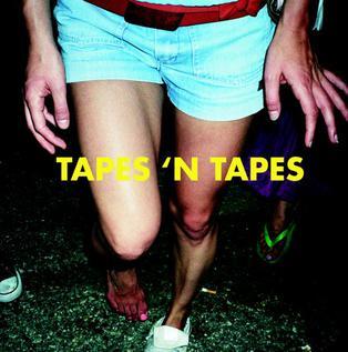 https://i0.wp.com/upload.wikimedia.org/wikipedia/en/b/b8/Tapes_%27n_Tapes_-_Outside_-2011-.jpg
