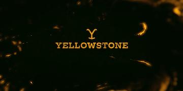 Yellowstone US TV Series Wikipedia