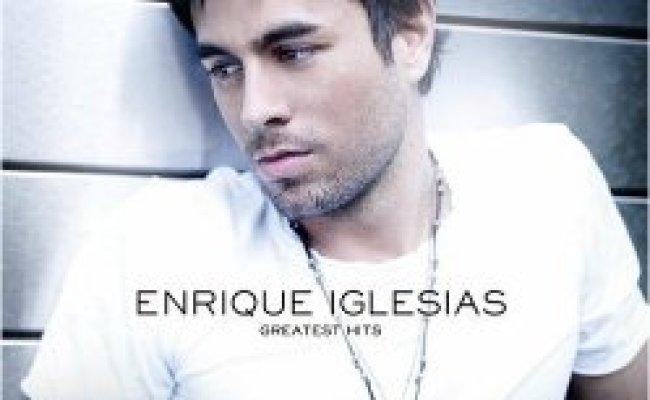 Greatest Hits Enrique Iglesias Album Wikipedia