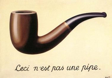 File:MagrittePipe.jpg