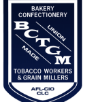 Bakery, Confectionery, Tobacco Workers and Gra...