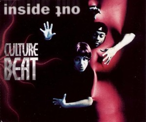 inside out culture beat