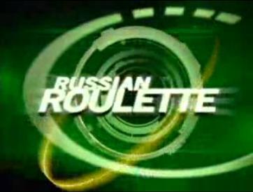Russian Roulette game show  Wikipedia