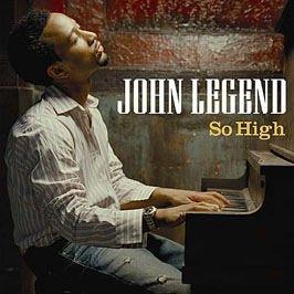 So High (song)