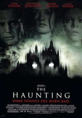 The Haunting (1999 film)