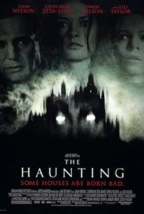 The Haunting (1999 film)