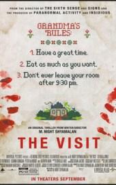 The Visit (2015 film) poster.jpg