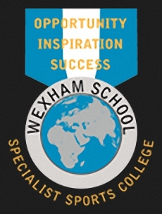 Wexham School Wikipedia