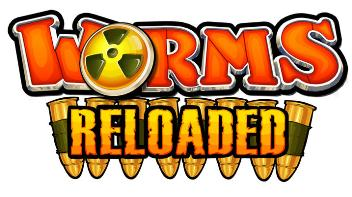 Worms Reloaded  Wikipedia