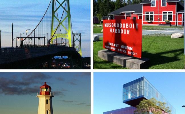 Halifax Nova Scotia Wikipedia