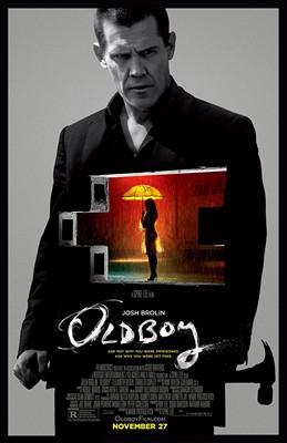 File:Oldboy 2013 film poster.jpg