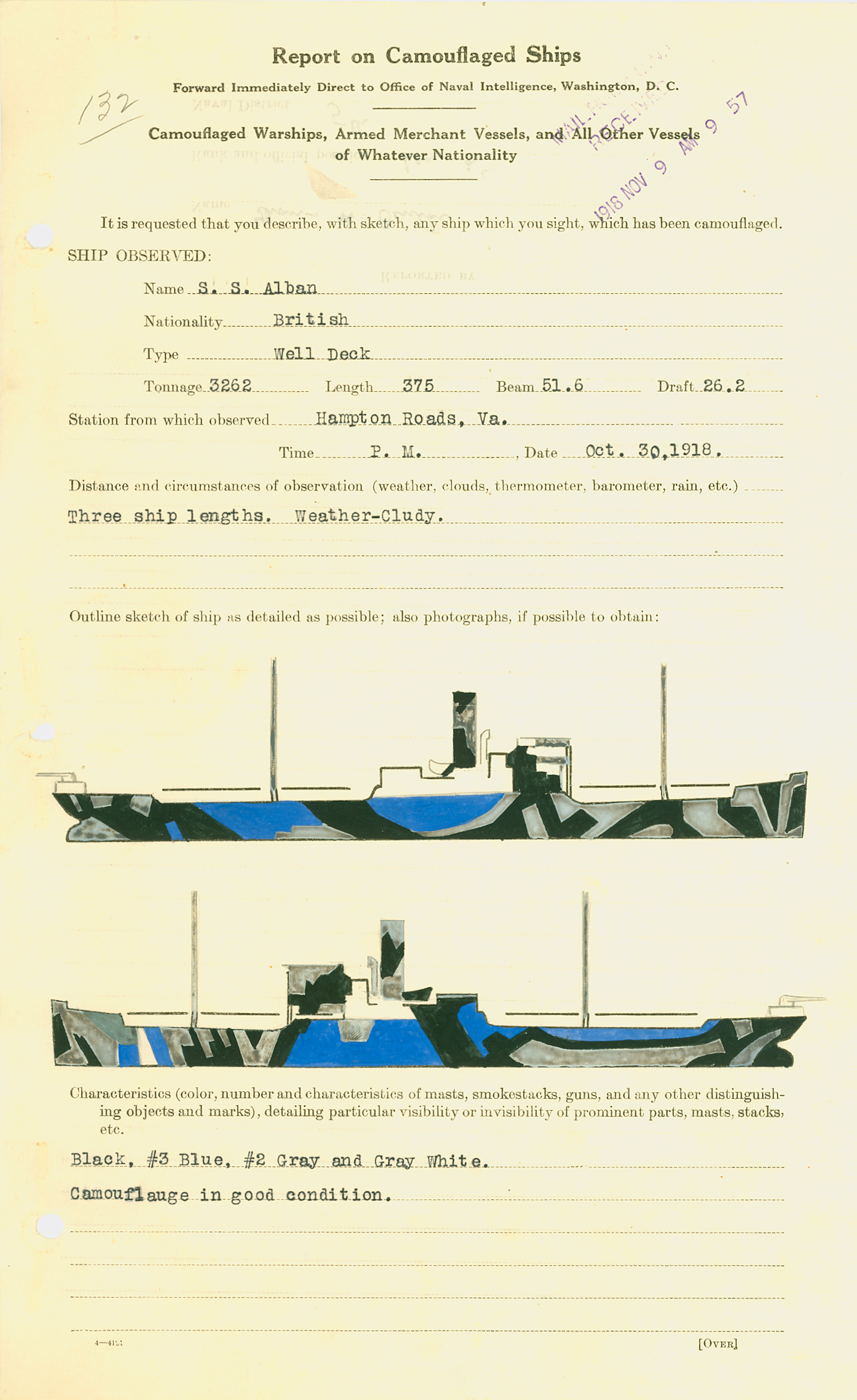 parts of a submarine diagram craftsman weedeater fuel line best wiring library file s alban camouflage by thomas hart benton jpg