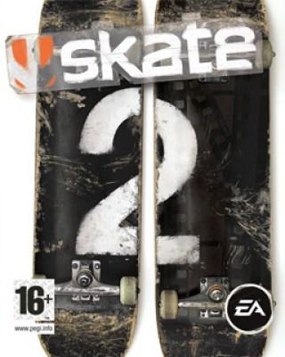 Afbeeldingsresultaat voor skate 2