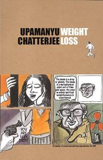 Weight Loss (novel)