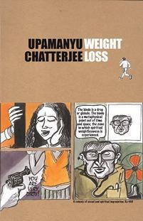 Weight Loss (novel)
