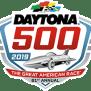 Daytona 500 Wikipedia