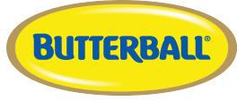 Butterball
