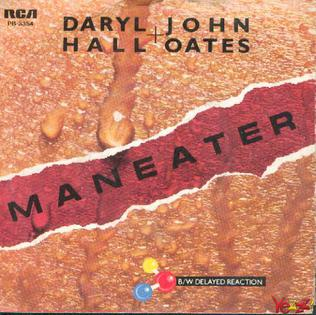File:Hall & Oates Maneater.jpeg
