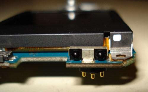 small resolution of led as light sensor edit