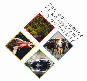 The Economics of Ecosystems and Biodiversity