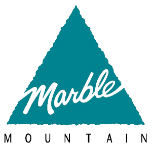 high chairs canada baseball bat chair marble mountain ski resort - wikipedia