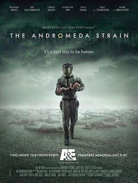https://i0.wp.com/upload.wikimedia.org/wikipedia/en/b/bc/The_Andromeda_Strain_2008_Miniseries.jpg