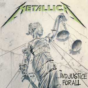 File:Metallica - ...And Justice for All cover.jpg