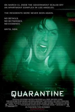 Quarantine (film)