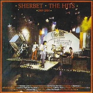 The Hits 19691984  Wikipedia