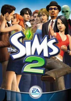 Sims 2 Eat My Baby : Review, Pros,, Cons,