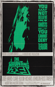 File:Thehaunting1963.png