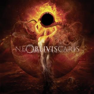 File:Ne Obliviscaris Urn cover art.jpg