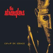 Coup de Grace The Stranglers album  Wikipedia