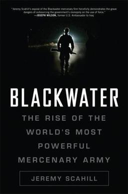 File:Blackwater Scahill.jpg