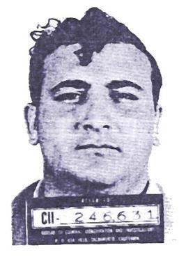 Joseph Dippolito  Wikipedia