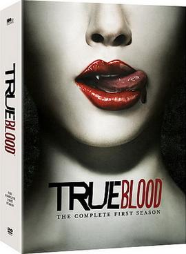 True Blood (season 1)