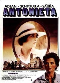 Antonieta Wikipedia