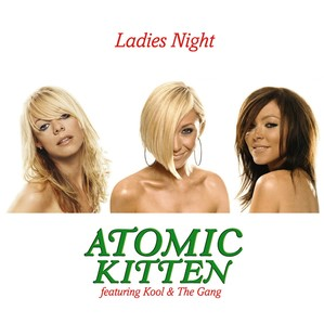 Ladies' Night (song)