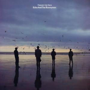 File:EAB HeavenUpHere albumcover.jpg