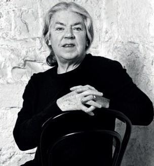 https://i0.wp.com/upload.wikimedia.org/wikipedia/en/c/c0/Mary_Lavin.jpg?w=780