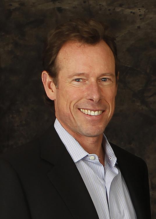 Peter McLoughlin Wikipedia