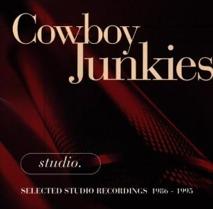 Studio Selected Studio Recordings 19861995  Wikipedia