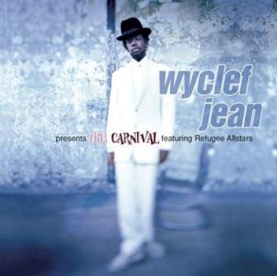 The Carnival (Wyclef Jean album).jpg