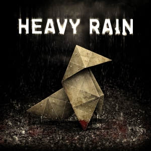 Heavy Rain PS3 Video Game Review