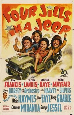Four_Jills_in_a_Jeep_FilmPoster.jpeg (300×464)